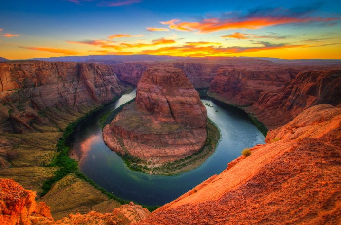 horseshoe-bend-hdr-final