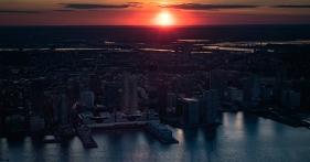 WTC 5.16-23 social 1
