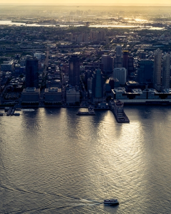WTC 5.16-3 social