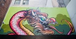 San Fran 2018-166 social