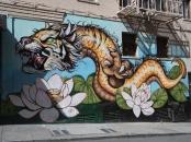 San Fran 2018-169 social