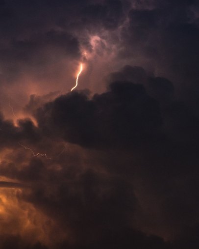 mikescic_lightning_1