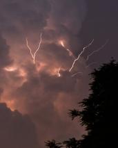 mikescic_lightning_2