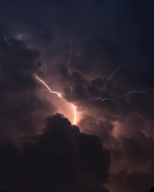 mikescic_lightning_4
