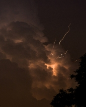 mikescic_lightning_5