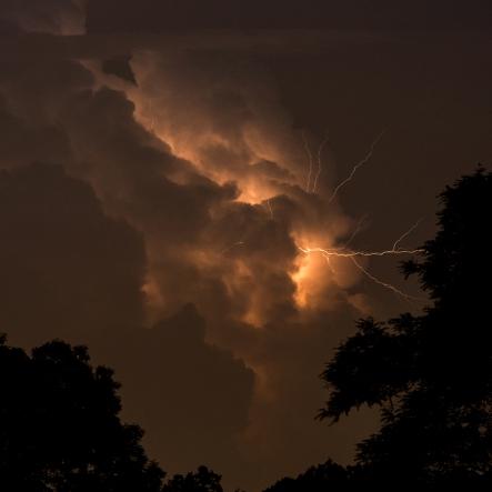 mikescic_lightning_7