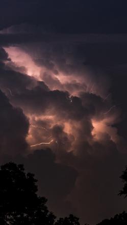 mikescic_lightning_8