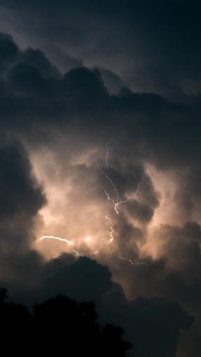 mikescic_lightning_9