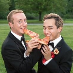 Pizza Pie Do Finals-23 social