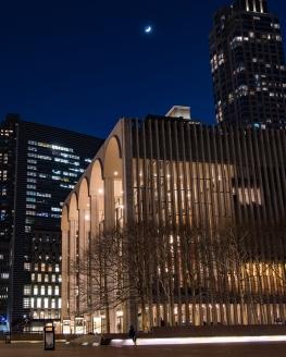 The Metropolitan Opera House-1 social